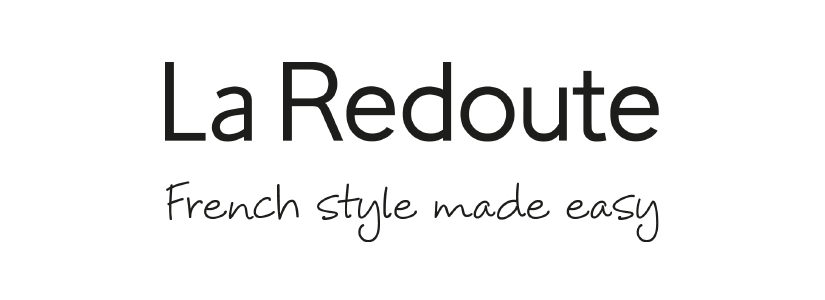 La redoute bank holiday sale - La redoute contact mail ...