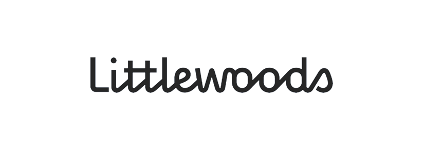 Littlewoods Bank Holiday Sales