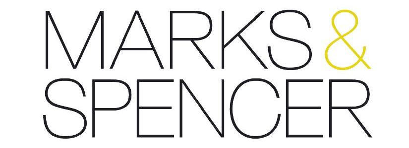 Marks and Spencer is expected to slash prices for Boxing Day in And that means savvy shoppers could get the chance to save on everything from food to furniture once Christmas Day is in the.