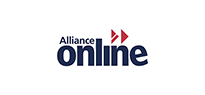 Alliance Online