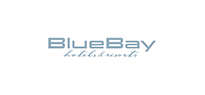 BLUEBAY HOTELS