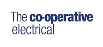 Coopelectrical