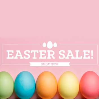 Easter sales uk 2017 bankholidaysales date day bank holiday negle Image collections